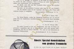 05 Sonor catalogus 1930 (3)