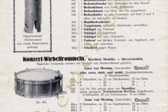 05 Sonor catalogus 1930 (6)