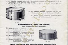 05 Sonor catalogus 1930 (7)