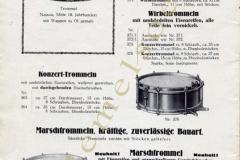 05 Sonor catalogus 1930 (8)
