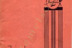 06 Sonor catalogus 1931 (1)
