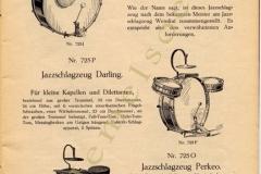 06 Sonor catalogus 1931 (10)