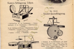 06 Sonor catalogus 1931 (11)
