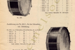 06 Sonor catalogus 1931 (12)