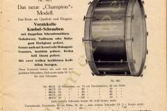 06 Sonor catalogus 1931 (14)