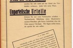 06 Sonor catalogus 1931 (2)