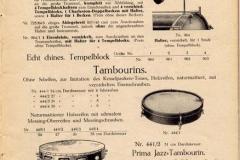 06 Sonor catalogus 1931 (20)