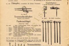 06 Sonor catalogus 1931 (21)