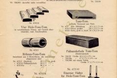 06 Sonor catalogus 1931 (24)