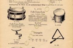 06 Sonor catalogus 1931 (25)