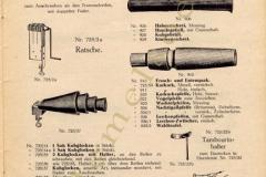 06 Sonor catalogus 1931 (26)