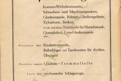 06 Sonor catalogus 1931 (3)