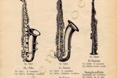 06 Sonor catalogus 1931 (31)