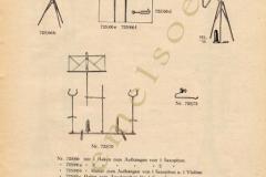 06 Sonor catalogus 1931 (32)