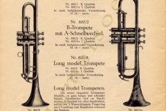 06 Sonor catalogus 1931 (33)