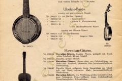 06 Sonor catalogus 1931 (39)