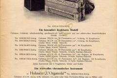 06 Sonor catalogus 1931 (40)