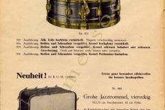 06 Sonor catalogus 1931 (5)