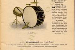 06 Sonor catalogus 1931 (6)