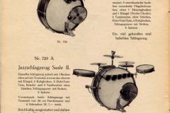 06 Sonor catalogus 1931 (7)