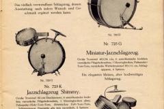 06 Sonor catalogus 1931 (8)