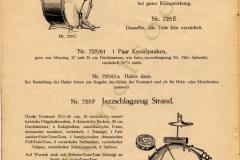 06 Sonor catalogus 1931 (9)