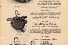 07 Sonor catalogus 1932 (10)