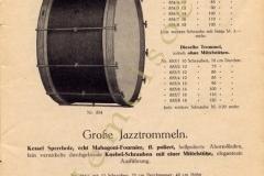 07 Sonor catalogus 1932 (12)