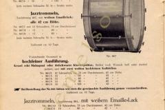 07 Sonor catalogus 1932 (13)