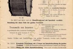 07 Sonor catalogus 1932 (14)