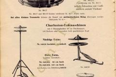 07 Sonor catalogus 1932 (17)