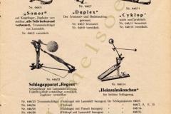 07 Sonor catalogus 1932 (18)