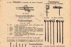 07 Sonor catalogus 1932 (20)