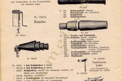 07 Sonor catalogus 1932 (25)