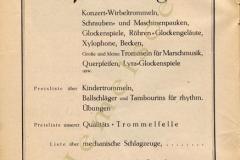 07 Sonor catalogus 1932 (3)