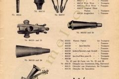 07 Sonor catalogus 1932 (34)