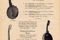 07 Sonor catalogus 1932 (35)