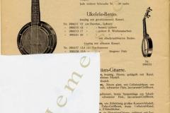 07 Sonor catalogus 1932 (38)