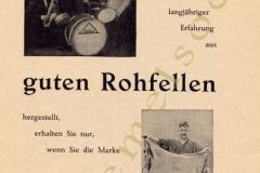 07 Sonor catalogus 1932 (44)