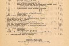 07 Sonor catalogus 1932 (46)