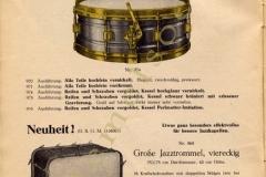 07 Sonor catalogus 1932 (5)