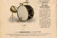07 Sonor catalogus 1932 (7)