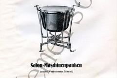 08 Sonor catalogus 1934 (15)