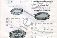 08 Sonor catalogus 1934 (16)