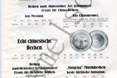 08 Sonor catalogus 1934 (19)
