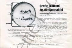 08 Sonor catalogus 1934 (26)