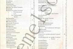08 Sonor catalogus 1934 (27)