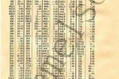 08 Sonor catalogus 1934 (30)