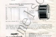 08 Sonor catalogus 1934 (6)