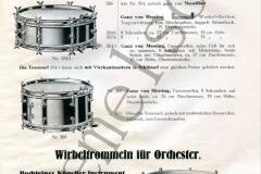 08 Sonor catalogus 1934 (7)